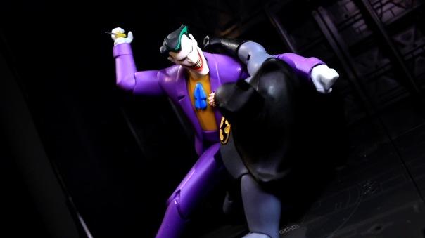 dcc-btas-joker-09