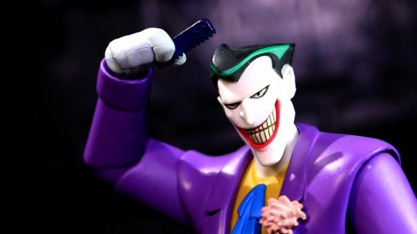 dcc-btas-joker-10