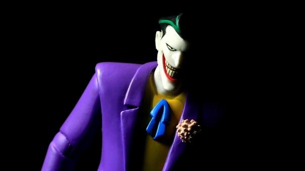 dcc-btas-joker-11