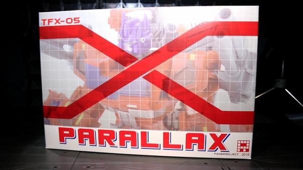 fp-parallaxupgrade-classicsOP-01