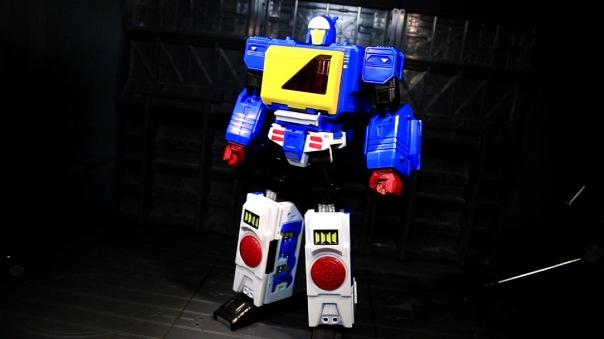 kfc-doubledeck-03