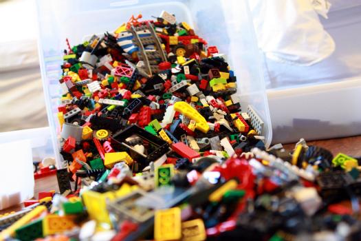 LegoBinsBefore2