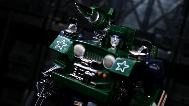 maketoys-gundog-proto-01