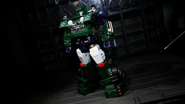 maketoys-gundog-proto-05