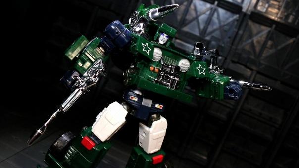 maketoys-gundog-proto-07