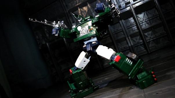 maketoys-gundog-proto-08