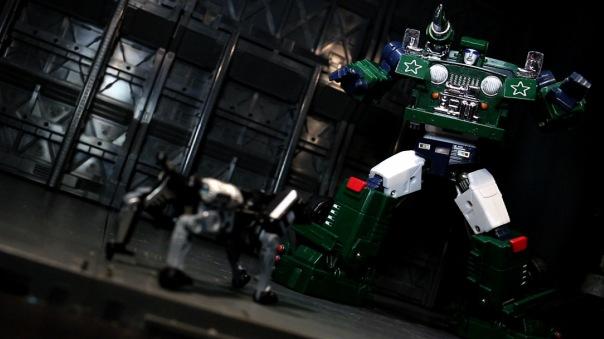 maketoys-gundog-proto-11