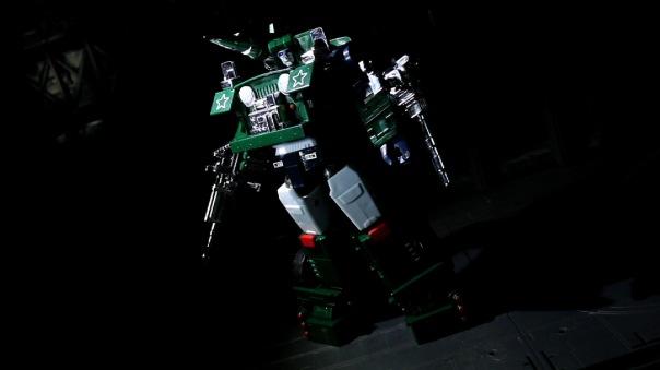 maketoys-gundog-proto-12