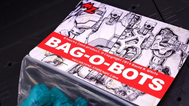 mechazone-bagobots-01