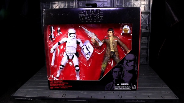 starwars-blackseries6in-FOriotvspoe-01