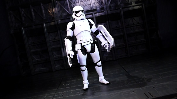 starwars-blackseries6in-FOriotvspoe-02