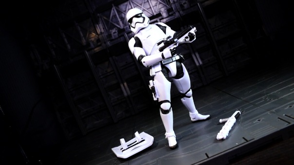 starwars-blackseries6in-FOriotvspoe-03