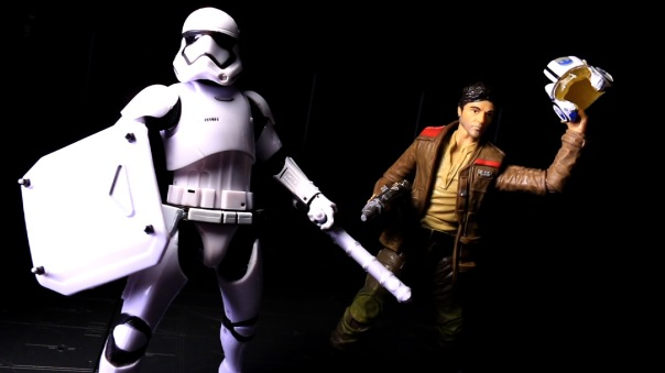 starwars-blackseries6in-FOriotvspoe-10