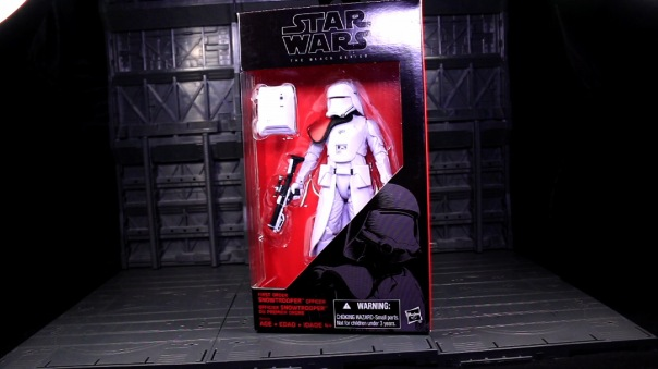 starwars-blackseries6in-FOsnowtroopOfficer-01