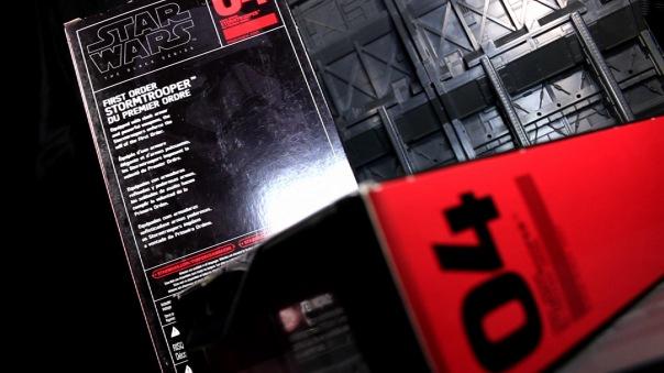 starwars-blackseries6in-FOstormtrooper-01