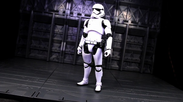 starwars-blackseries6in-FOstormtrooper-02