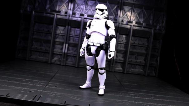 starwars-blackseries6in-FOstormtrooper-02