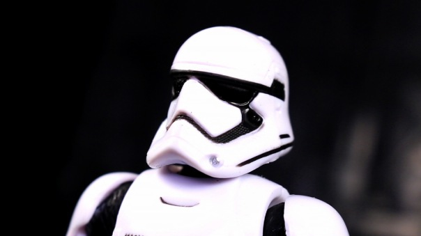 starwars-blackseries6in-FOstormtrooper-03