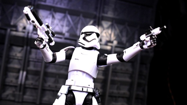 starwars-blackseries6in-FOstormtrooper-04