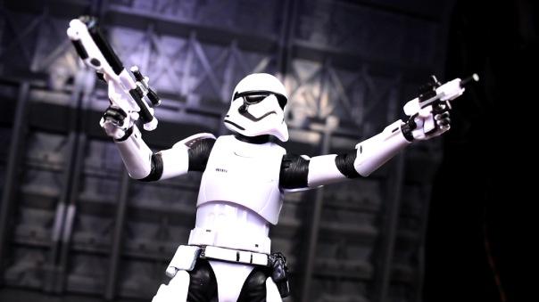 starwars-blackseries6in-FOstormtrooper-04