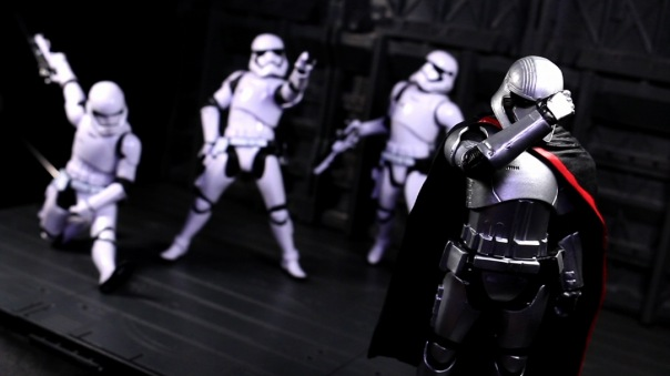 starwars-blackseries6in-FOstormtrooper-05