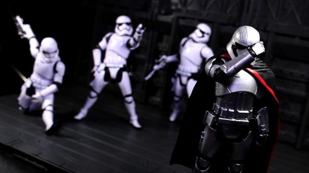 starwars-blackseries6in-FOstormtrooper-05