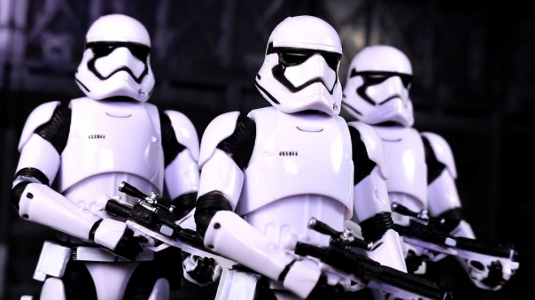 starwars-blackseries6in-FOstormtrooper-06
