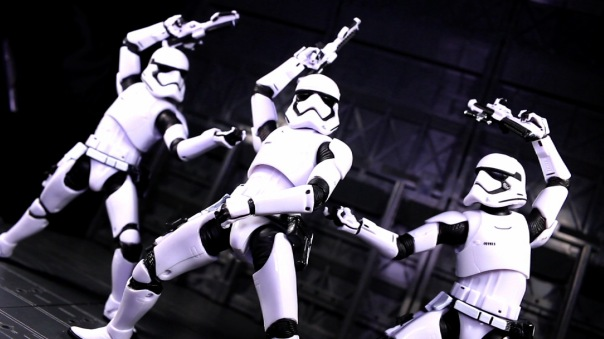 starwars-blackseries6in-FOstormtrooper-07
