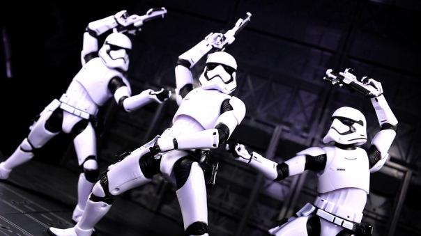 starwars-blackseries6in-FOstormtrooper-07