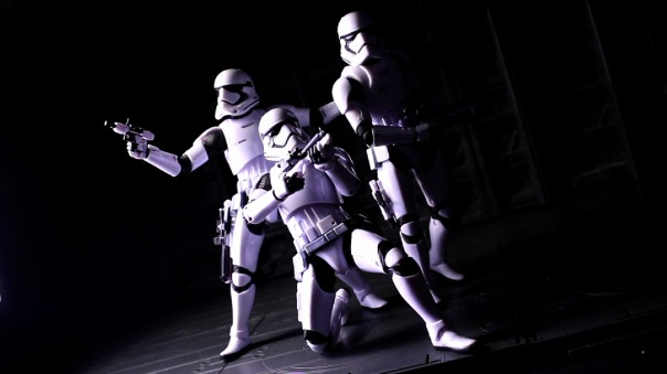 starwars-blackseries6in-FOstormtrooper-08