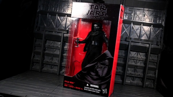 starwars-blackseries6in-kyloren-01