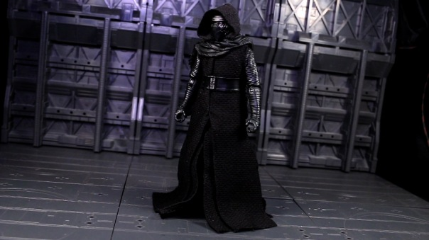 starwars-blackseries6in-kyloren-02