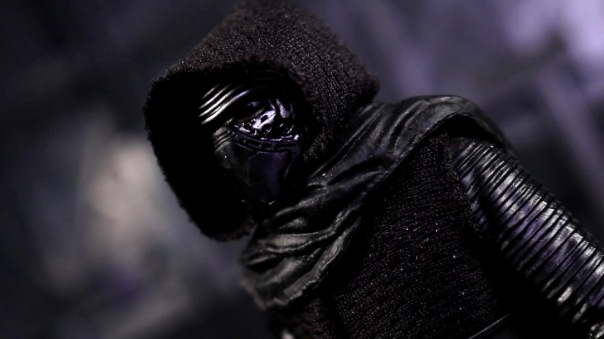 starwars-blackseries6in-kyloren-03