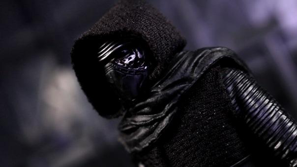 starwars-blackseries6in-kyloren-03