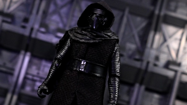 starwars-blackseries6in-kyloren-04