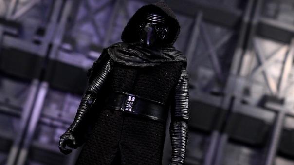 starwars-blackseries6in-kyloren-04