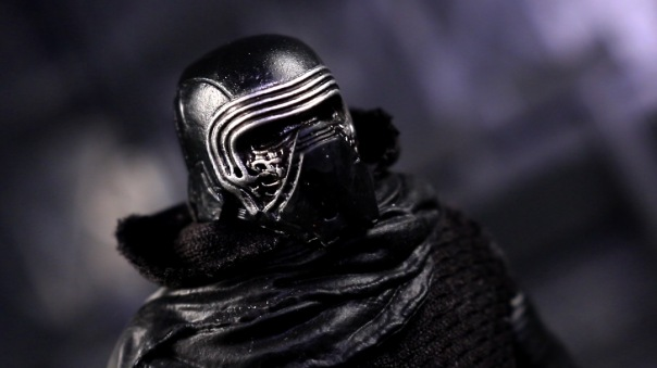 starwars-blackseries6in-kyloren-05