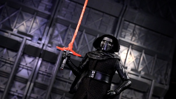 starwars-blackseries6in-kyloren-06