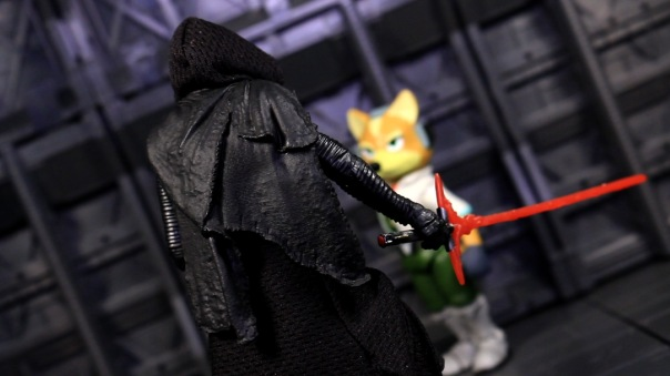 starwars-blackseries6in-kyloren-07
