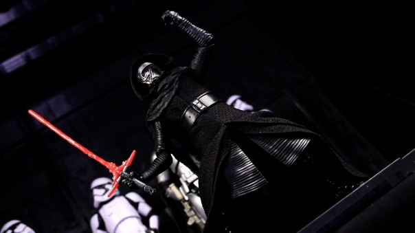 starwars-blackseries6in-kyloren-08