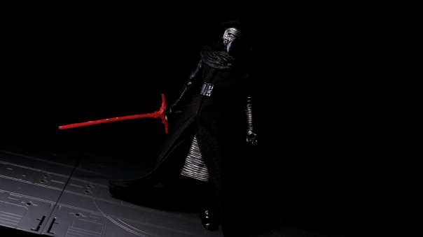 starwars-blackseries6in-kyloren-10