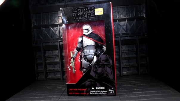 starwars-blackseries6in-phasma-01