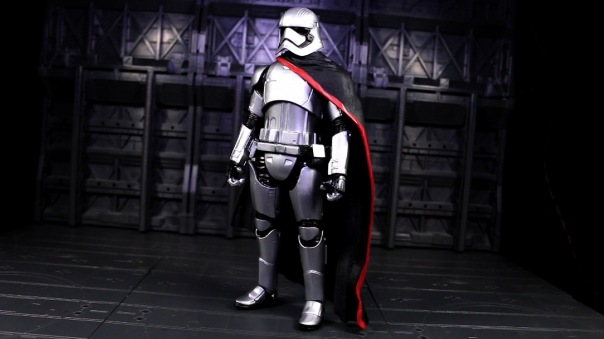 starwars-blackseries6in-phasma-02
