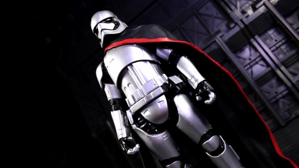 starwars-blackseries6in-phasma-03