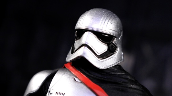 starwars-blackseries6in-phasma-04
