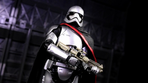 starwars-blackseries6in-phasma-06