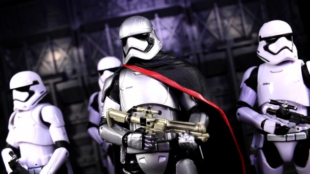 starwars-blackseries6in-phasma-09