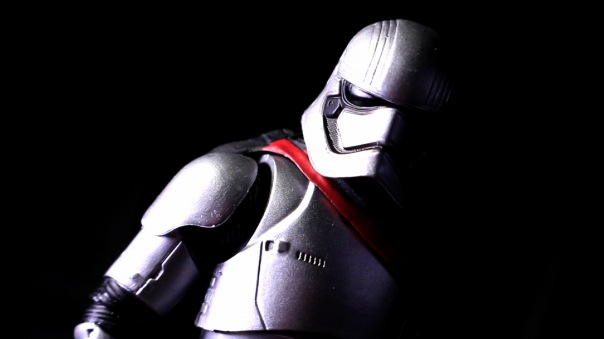 starwars-blackseries6in-phasma-10