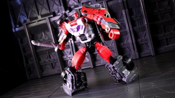combinerwars-brakeneck-05