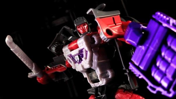 combinerwars-brakeneck-13